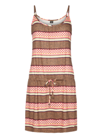 Bountier Dress