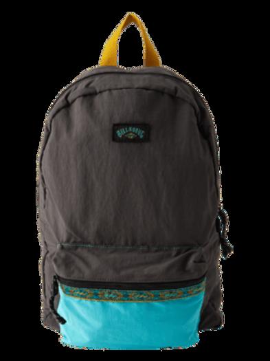 Currents Packable Bag