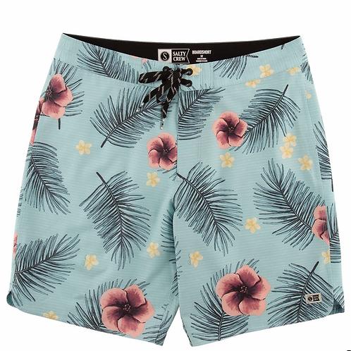 Macro Tropics Boardshort