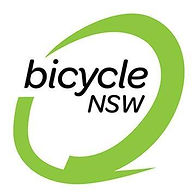 bicycle nsw logo.jpg