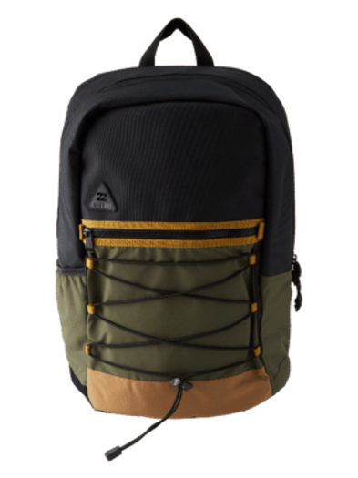 Axis Day Bag