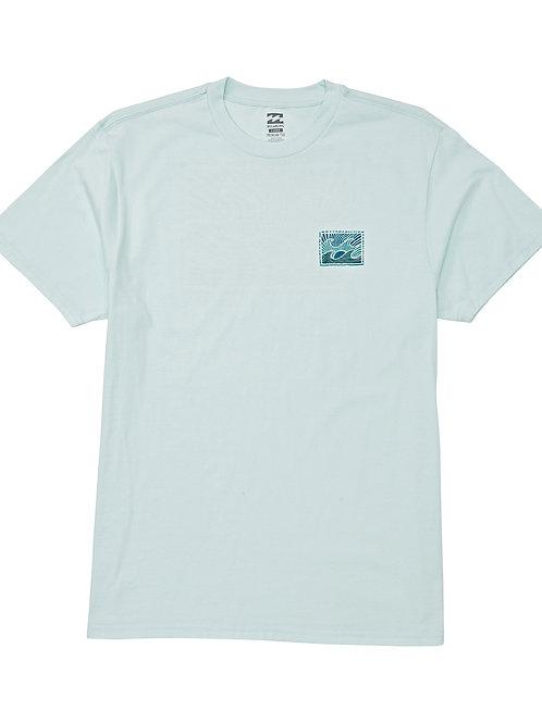 Dawn Patrol T-shirt Billabong