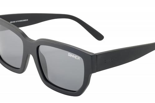 Silvertop Black 696-10-P10
