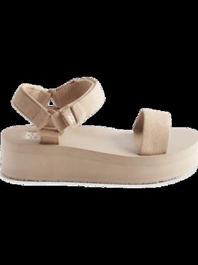 Kari On Sandals