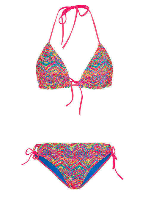 Idyllic Bikini