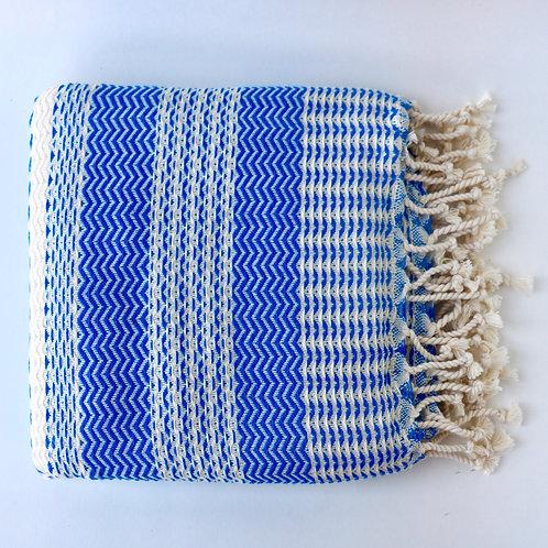 Bon Bini Sorobon Blue