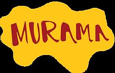 murama-logo1.png