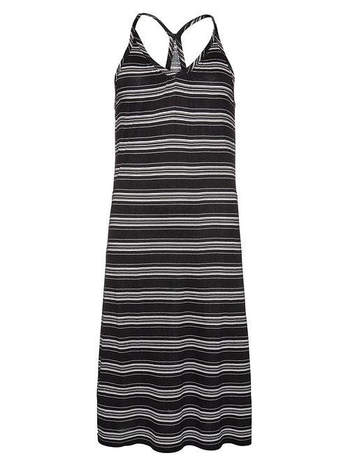 Revolvy Dress