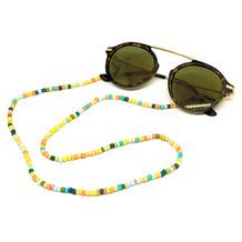 Sunglasses Cord Multi Color