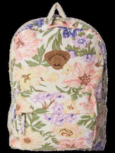 Schools Out Bag