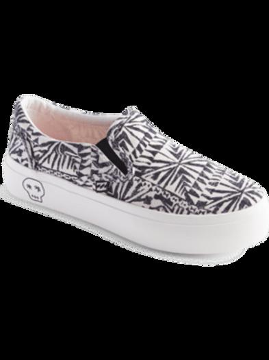 Makena Shoes