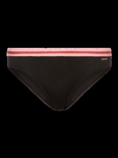 Jazz Bikini Bottom