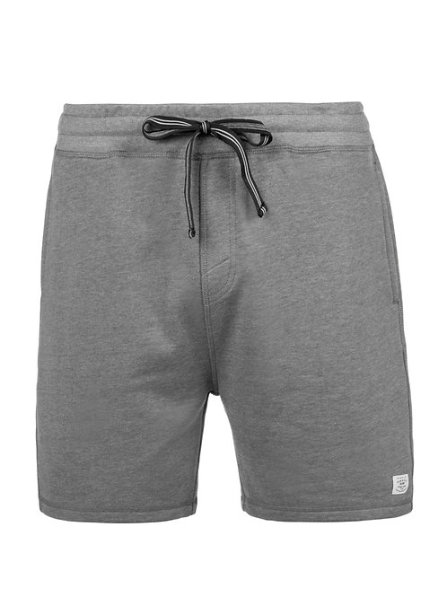 Brind Jogging Shorts