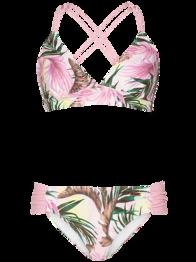 Haze Bikini