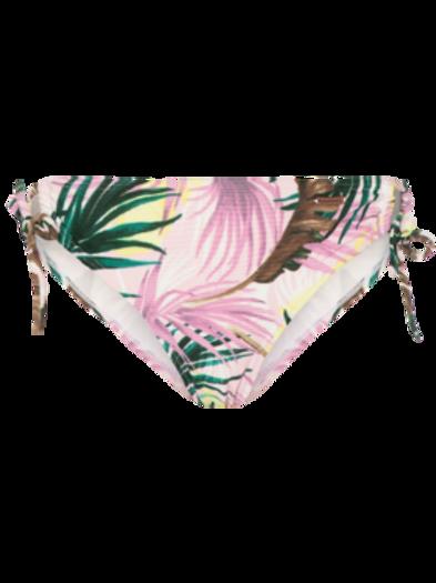 Nala Bikini Bottom