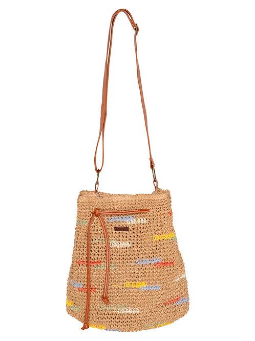 Bilberry Bag