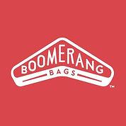 boomerang bags logo.jpg