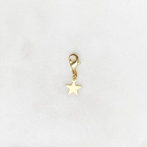 Star Charm By☆Nouck