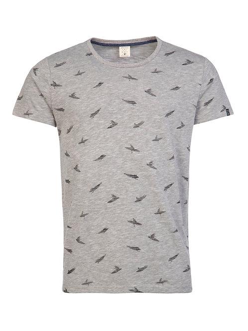 Niel T-shirt