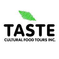 taste tours logo.jpg