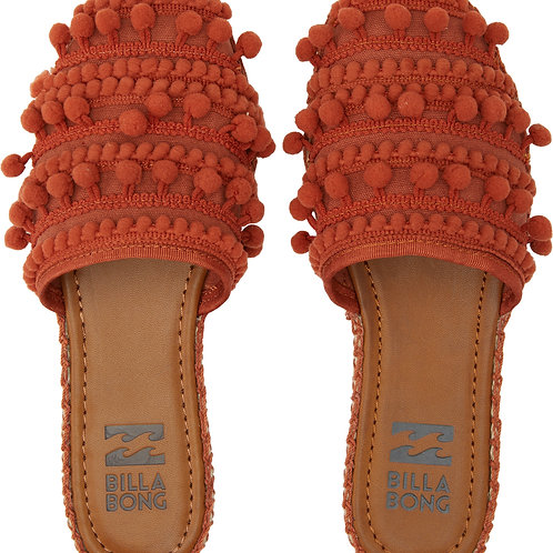 Pommy Shoes