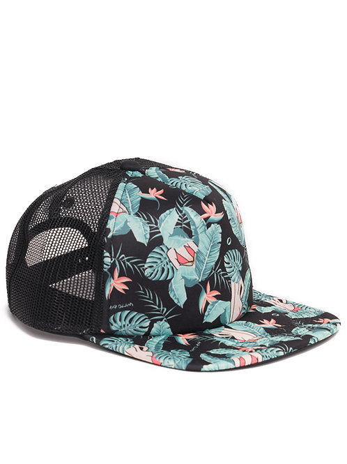 Aloha Cap