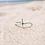 Thumbnail: Cross ring at aloha