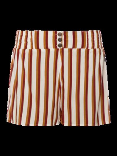 Kiki Shorts