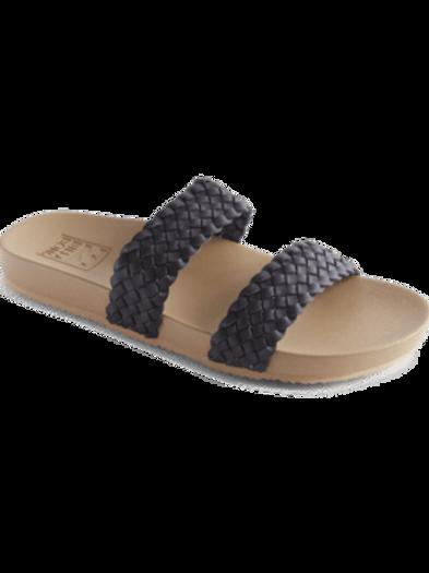 Santos Sandals