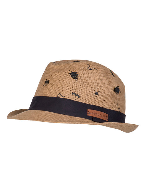 Enormy Hat