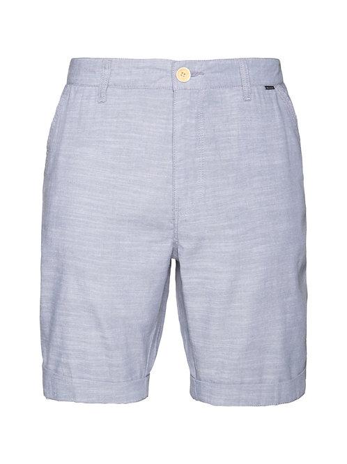 Platon Shorts