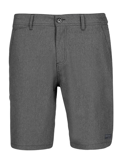 Broxted Surfable Shorts