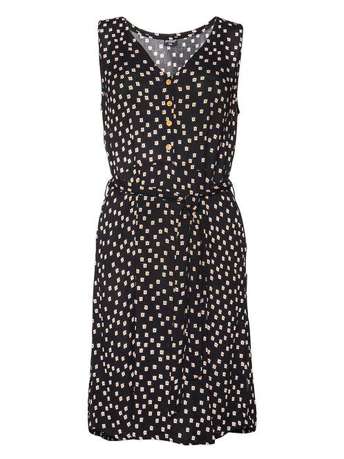 Rockland Dress