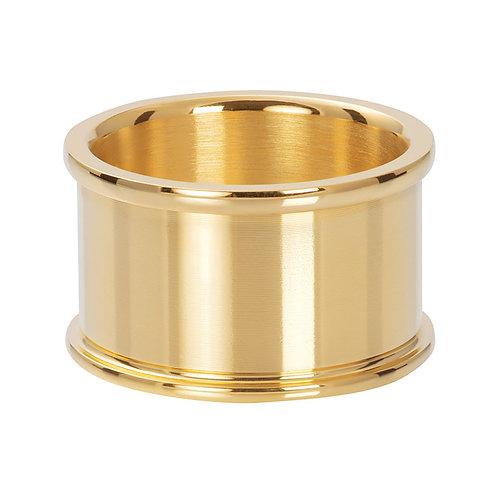 Base ring 12 mm