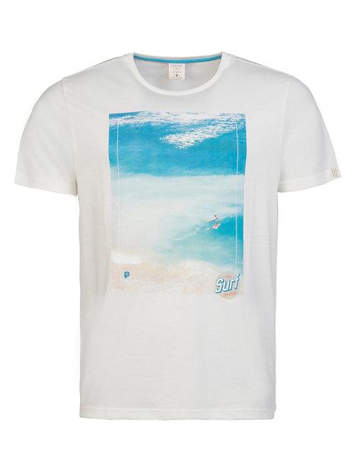 Derwen T-shirt
