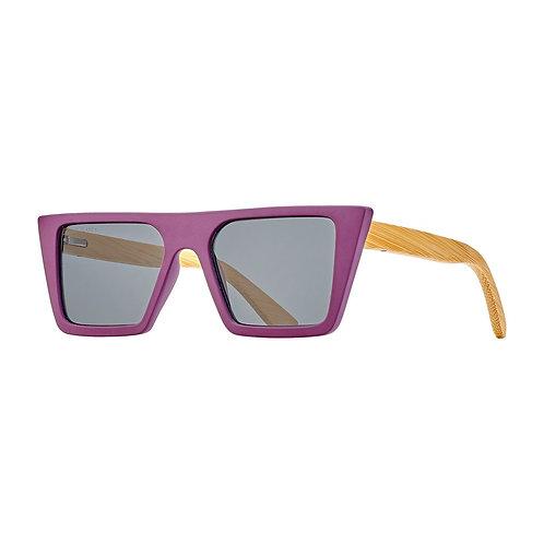 Blasey Purple