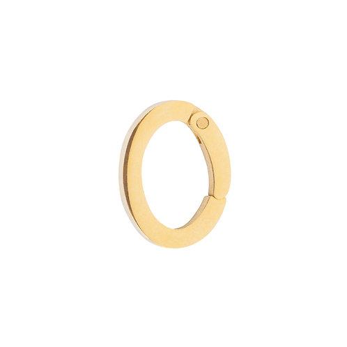 Loop Big Gold