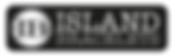 Schermafbeelding 2020-04-01 om 18.38.33.