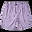Thumbnail: Sundays Layback Lavender
