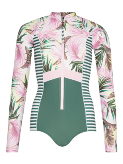 Ally Surfsuit