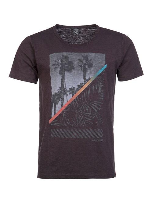 Collin T-shirt