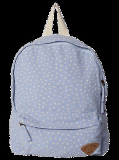 Mini Mama Bag