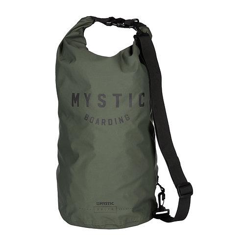 Dry Bag Green