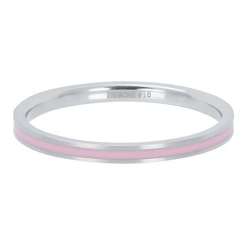 Line Pink