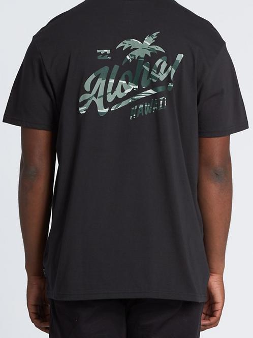 Aloha S/S Tee