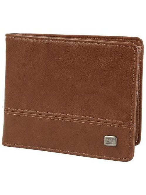 Dimension Wallet (jvg)