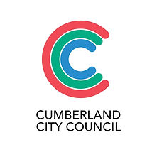 cumberland council logo.jpg