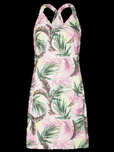 Revolver Dress
