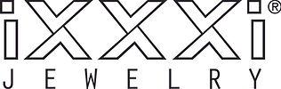 iXXXi_jewelry_logo_black.jpg