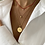Thumbnail: Necklace Sweetheart By☆Nouck